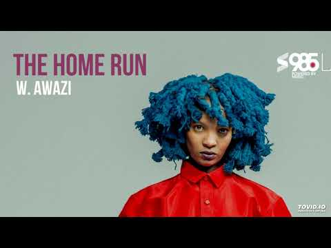 "MoonChild Sanelly talks to Awazi: ""Haven't Switched from Alte to Gqom,"" Coachella and More"