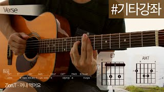 zion t eat piano chords - Free Online Videos Best Movies TV