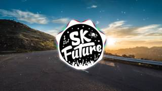 Kovan & Tommy Jayden - Summer Of Love (ft. Reece Lemonius) (HIDDEX Remix)