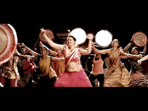 ATTU Tamil Movie - Official Teaser | R.K. Suresh | Studio 9 Music | HD Video