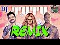Tutu (REMIX) Camilo, Shakira, Pedro Capó - DJ OKR STYLE