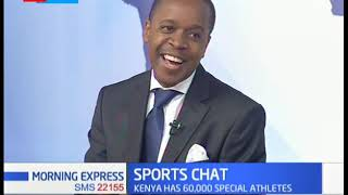 sports-chat-focus-on-intellectual-disability