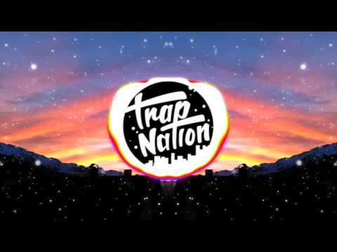 Lukas Graham - 7 Years (T-Mass Remix) [feat. Toby Romeo] (видео)