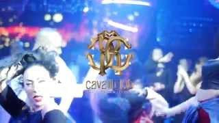 Gambar cover Cavalli Club, Dubai, UAE