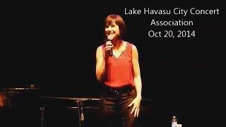 Lake Havasu City Concert Highlights (2014)