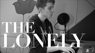 The Lonely - Christina Perri (cover)