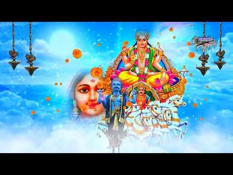 शनिवार सुबह कर्मफल दाता शनिदेव के बहुत प्यारे भजन || जय शनि जय शनि शनिदेवा  || Shanidev Bhajan
