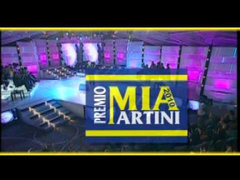 , title : 'Premio Mia Martini - promo iscrizioni 2010'