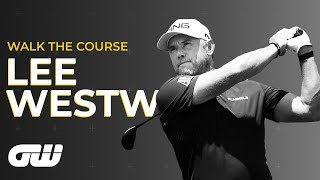 Lee Westwood On His Big Night Out With Thomas Bjørn   Walk The Course   Golfing World