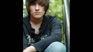 Chase Coy -Turn Back The Time With Lyrics