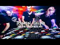 TERNION SOUND • 300,000 SUBSCRIBERS MIX