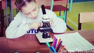 13 апреля мы провели наш очередной научный фестиваль PRO-будущее в Михайловке