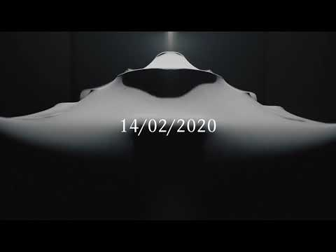 Image: Mercedes announce 2020 car launch date!