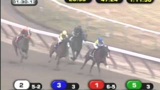 Allowance Optional Claiming  Ruler On Ice  Aqueduct