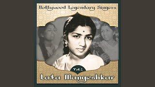 Chandan Ka Palna Resham Ki Dori, From ''Shabab'' - YouTube