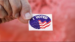 Your Definitive(ish) Guide: The Electoral College & Your Vote