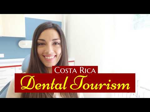 Why-is-Dental-Tourism-Big-In-Costa-Rica