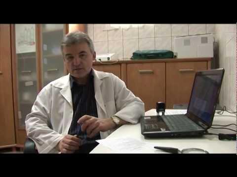Kupchin a pikkelysömör K kezelésében