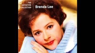 Brenda Lee   Dum Dum