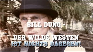 preview picture of video 'Bill Dung will´s wissen!'