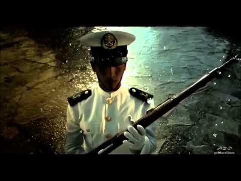 Himno | Heroica Escuela Naval Militar | México