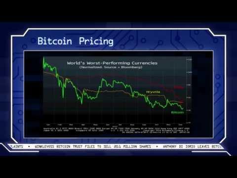 Bitcoin adó usa