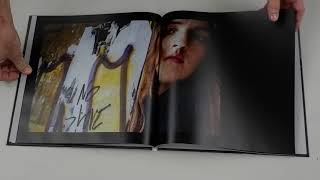 Photo Book Publishing