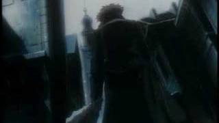 Cowboy Bebop - Ballad of Fallen Angels - Green Bird