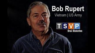Bob Rupert