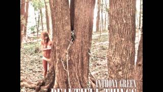 anthony green - do it right