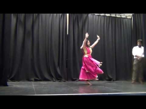 Saat Bhai Champa Jagore dance