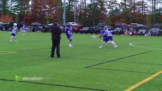 HenryCabotLacrosse17