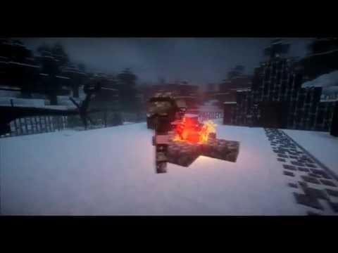 Incredible-S02E01-Nový Začiatok-[SK Minecraft Serial]