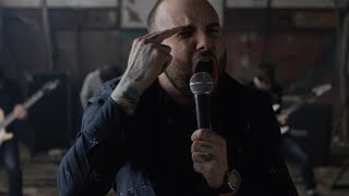 August Burns Red - Ghosts