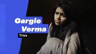 Gargie Verma - Triya (Select Edition) - songdew