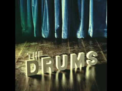 Book of Stories performed by The Drums