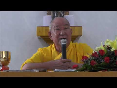 [TTM] - HT Nhật Quang - Kỳ 8: Đàn pháp Đại Bi - Tara Bạch Độ Mẫu (tiếp theo)