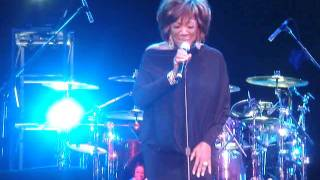 Patti Labelle - Stir It Up (Live @ Primm, NV 10/15/2011)