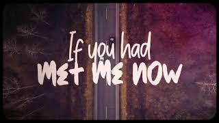Track45 Met Me Now