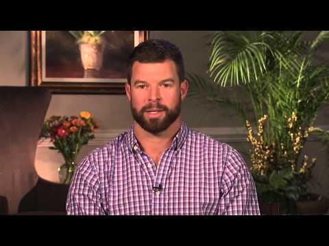 Corey Kluber joins MLB Tonight