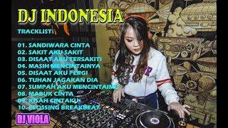DJ Terbaru 2018 Indonesia   Lagu Dj Indonesia Paling Enak Se Indonesia