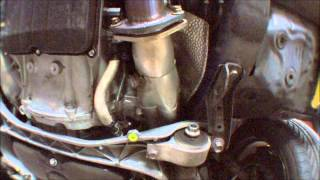 isf exhaust system - 免费在线视频最佳电影电视节目 - Viveos Net
