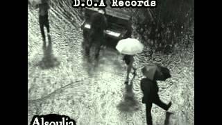تحميل اغاني بــلاد المنافقين (راب ليبي) Free Boy -lyrics حاجه من لاخير MP3