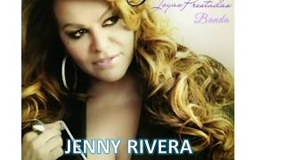 Descargar mp3 Jenny Rivera Album Joyas Prestadas (2011)