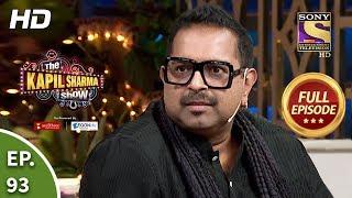 The Kapil Sharma Show Season 2 - Ep 93 - Full Episode - 23rd November, 2019