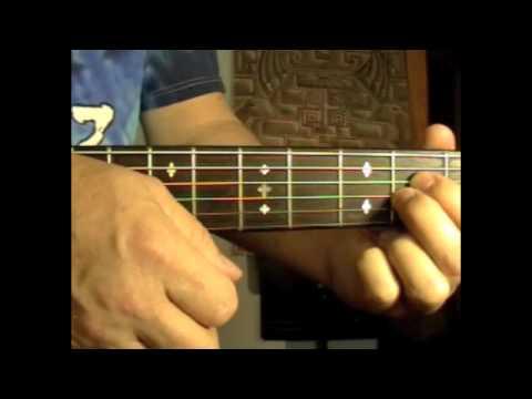 John Prine - Tabs and Chords | ULTIMATE-TABS.COM