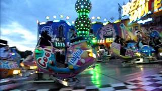 preview picture of video 'Speyer Herbstmesse 2013'