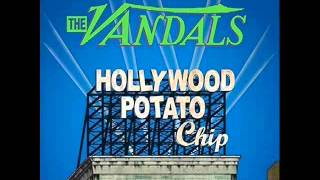 The Vandals - My Special Moment