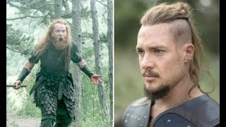 The Last Kingdom season 4 location: Where is The Last Kingdom filmed? Where's it set? [News]