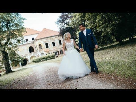 Vesna&Peter